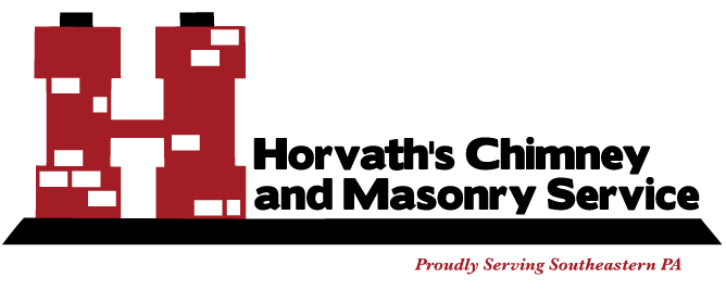 Horvath's Chimney and Stucco Service