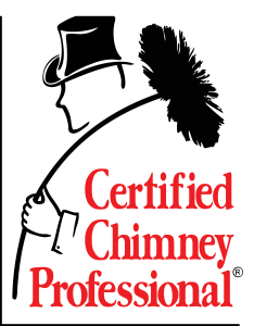 horvaths chinmeys is a certified chimney professional